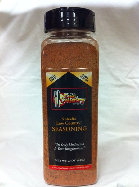 CLCB-23oz-seasoning